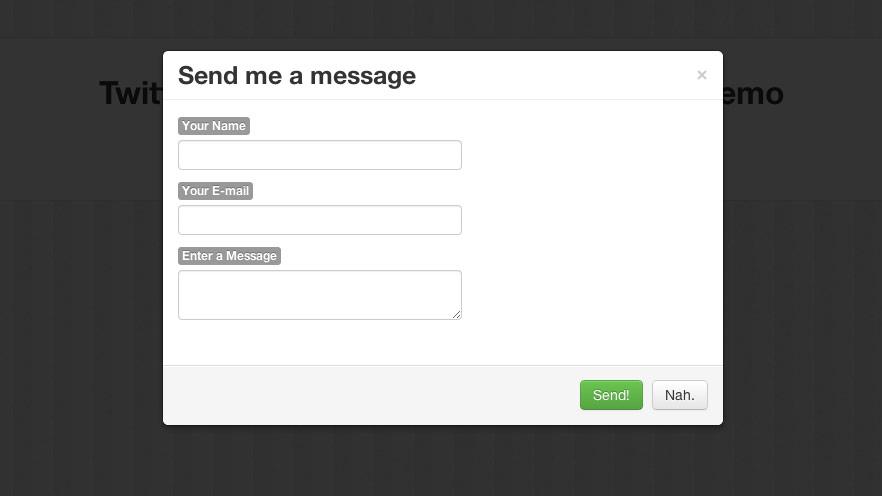 Битрикс ajax форма во всплывающем окне как запросить пароль в битриксе